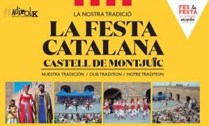 Festa Catalana 2015