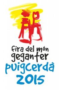 Logo-FMG-2015-673x1024