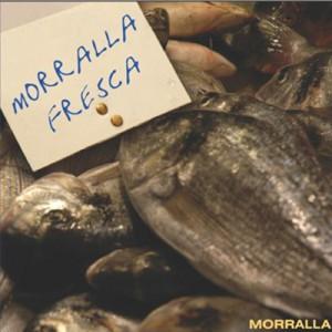 Caratula morralla fresca-1