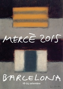 Cartell-Mercè-2015