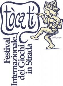 marchio_TOCATI
