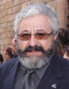 Antoni Carné i Parramon