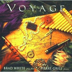 1283772577_voyage