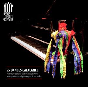 95 danses catalanes