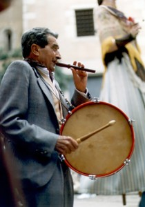 Josep Verdaguer Roviretes