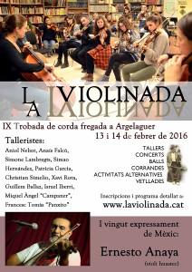 cartell+violinada+2016