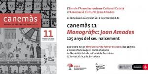 invit_canemas