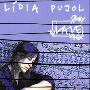 Lidia Pujol-Iaie