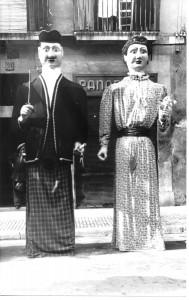 Foto: Arxiu Cuyàs