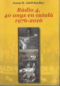radio-4
