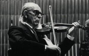 Rafael Ferrer i Fito (1982)