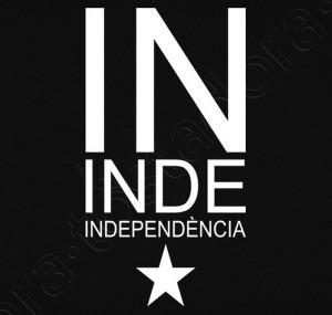in-inde-independencia