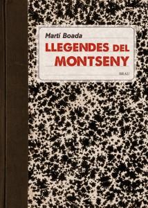 FTF346-F-Llegendes del Montseny
