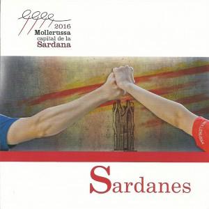 FTF346-F3-SARDANES MOLLERUSSA
