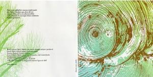PIC012 - CD - M. Antònia Pujol (reduida)