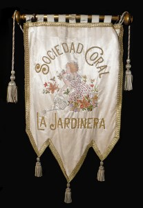 Jardinera_a (reduïda)