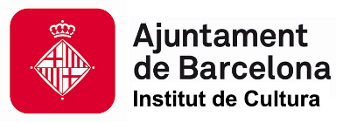 aj-bcn