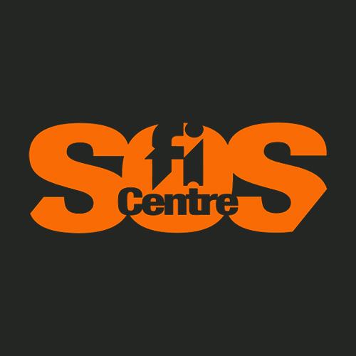 S.O.S Centre