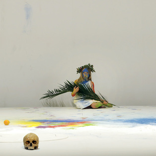 33279 gallery