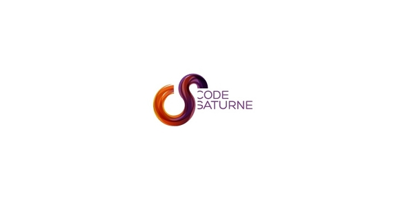 Code_Saturne: An Open Source CFD code