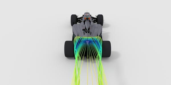 Aerodynamic Analysis