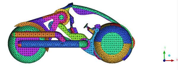 Bike-Mesh-2.jpg