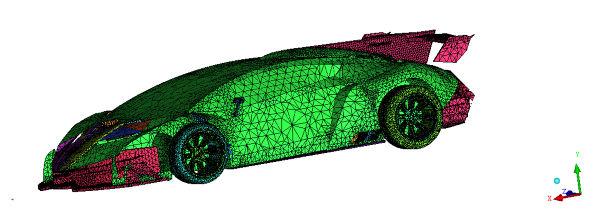 Lamborghini-Veneno-Mesh.jpg