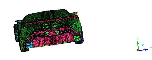 Lamborghini-Veneno-Mesh-2.jpg