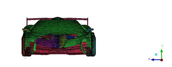 Lamborghini-Veneno-Mesh-3.jpg