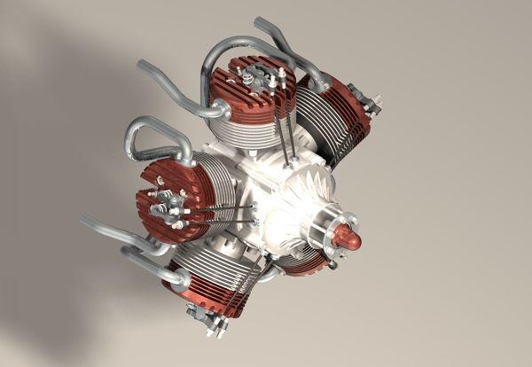 08_engine.jpg