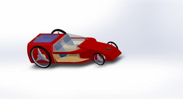 Mercedes-Benz 1.JPG