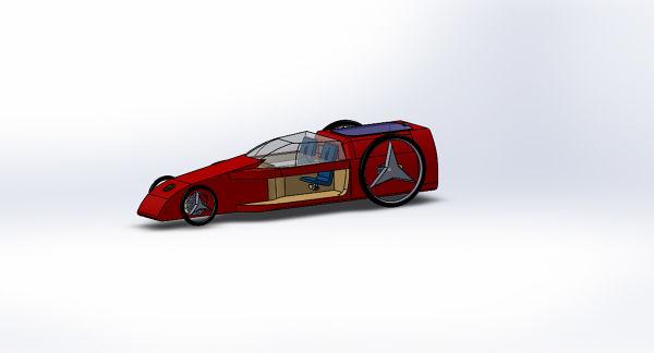 Mercedes-Benz 3.JPG