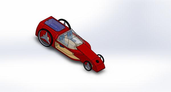 Mercedes-Benz 4.JPG