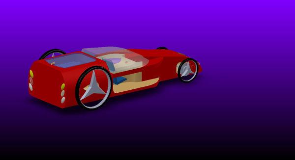Mercedes-Benz 9.JPG
