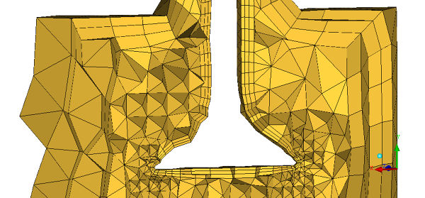 PistonValve-2.jpg