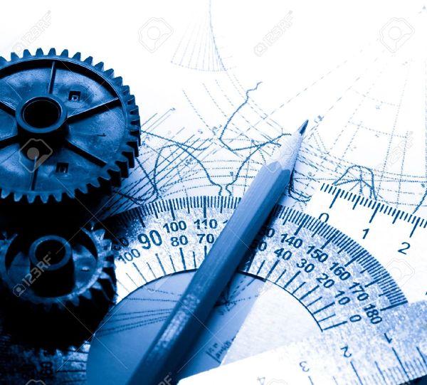 Gears&Design.jpg