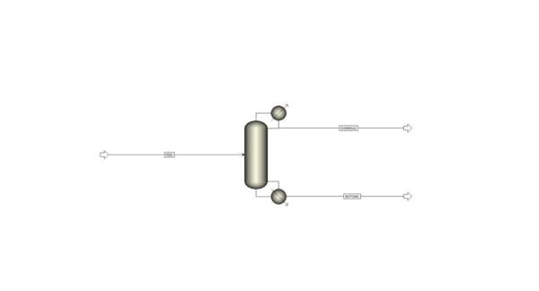 Xylene-Splitter.png