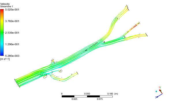 Aorta-Simulation-Velocity-Streamlines.jpg