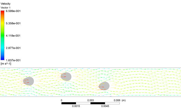 Horizontal-Bubbly-Flow-Simulation-time-450millisecond_Liquid_Velocity-Vectors.jpg