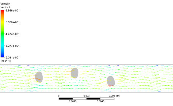 Horizontal-Bubbly-Flow-Simulation-time-650millisecond_Liquid_Velocity-Vectors.jpg