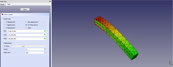 Cantilever-Beam-FEA-Simulation-Stress-Analysis.jpg