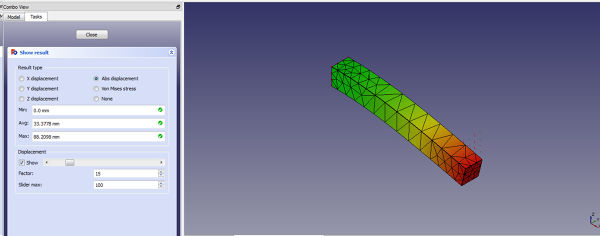 Cantilever-Beam-FEA-Simulation-Absolute-Displacement.jpg