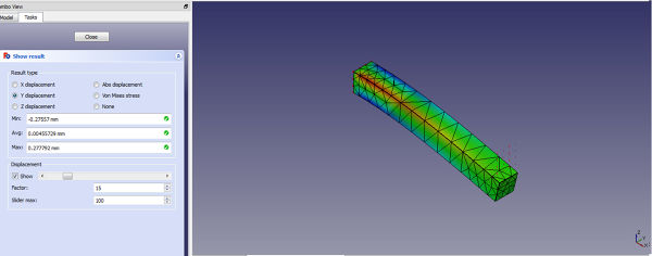 Cantilever-Beam-FEA-Simulation-Y-Displacement.jpg