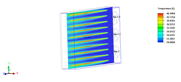 Finned-Heat-Sink-Simulation-Temperature-Contour.jpg