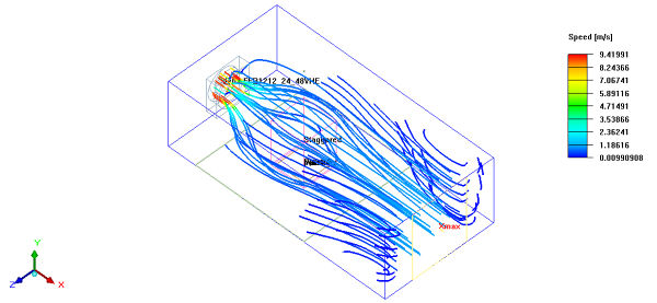 Pin-Fin-Heat-Sink-Simulation-Opening-Particle-traces.jpg