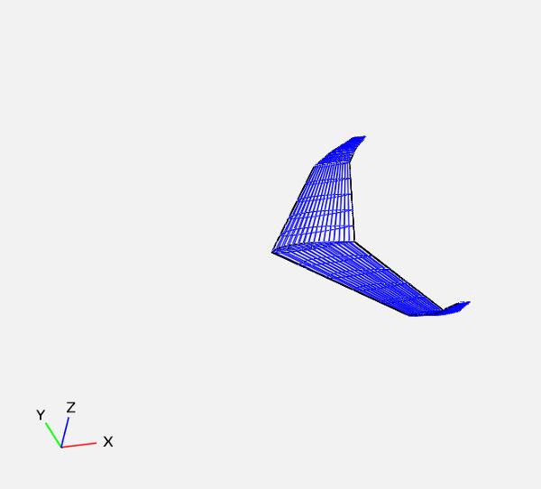 Wing-Aerodynamics-Mesh.jpg