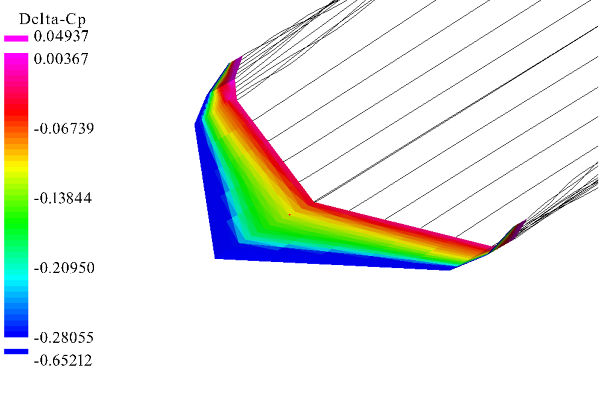 Wing-Aerodynamics-Simulation.jpg