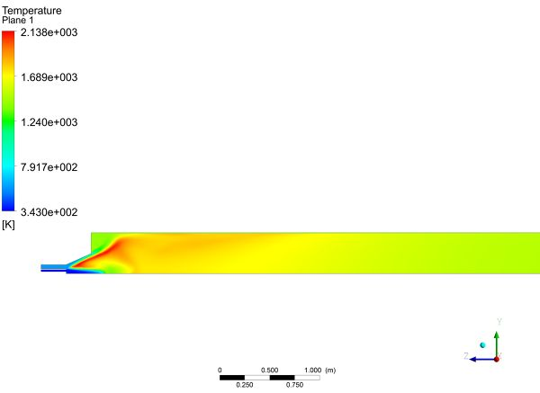 Coal-Combustion-Simulation-Temperature-Plane.jpg