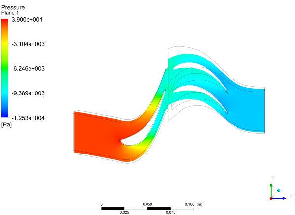 Axial-Turbine-Simulation-Pressure-Plane.jpg
