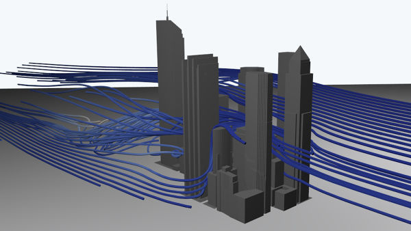 New-Mannheim-Skyscrapers-Simulation-Velocity-Streamlines-Blender-Render-FetchCFD-Home-page-image-isometric.jpg